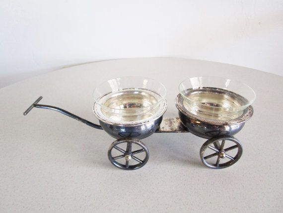 rogers silver company