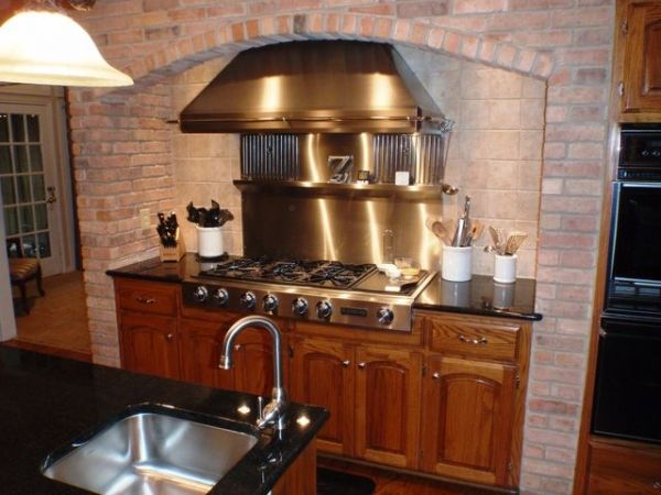 Kitchen Remodel San Antonio Tx Design Fair Kitchen Remodeling San Antonio Tx  Shaw Company Remodeling . Decorating Design