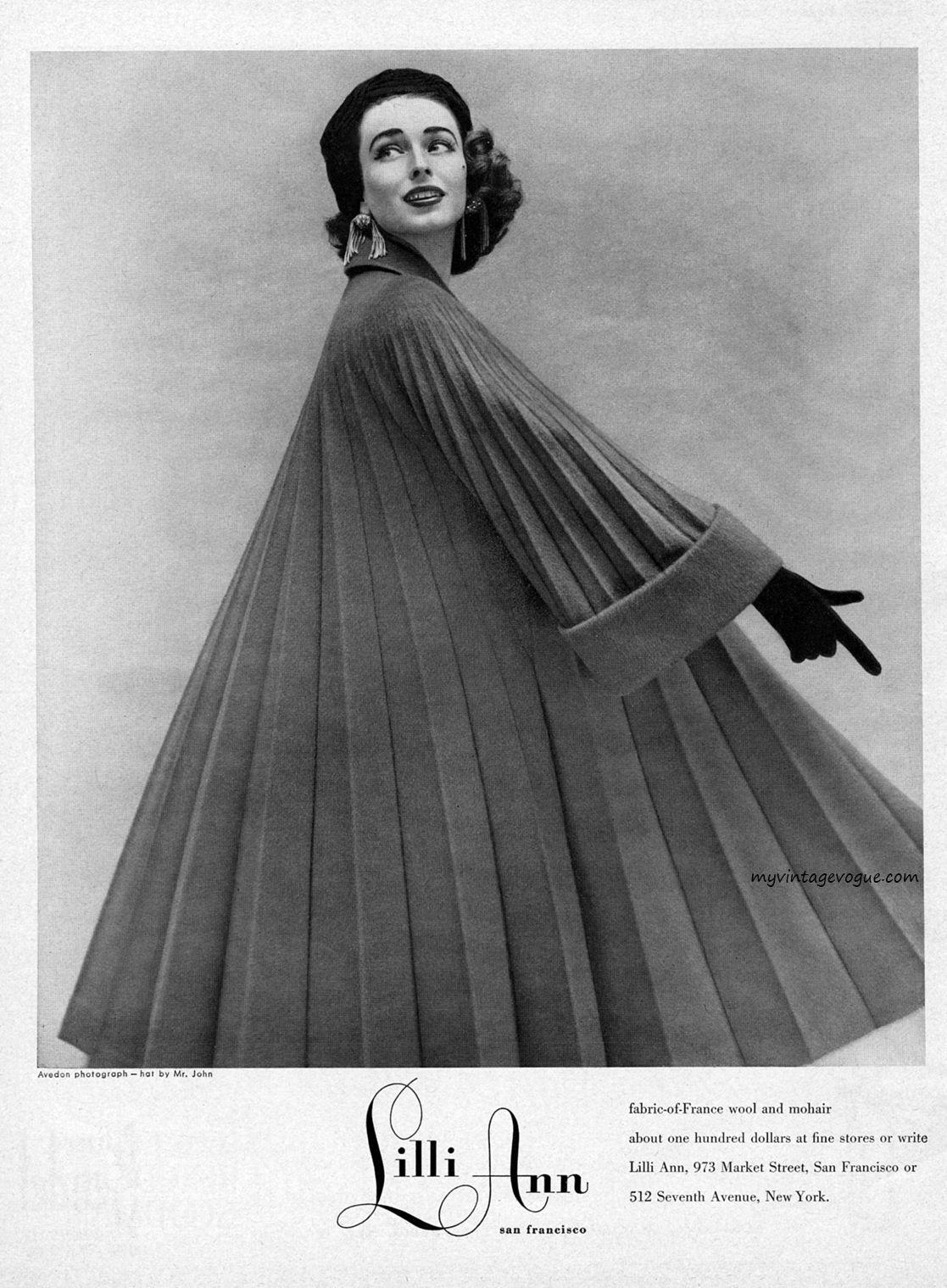 vestido tunica balenciaga - Buscar con Google
