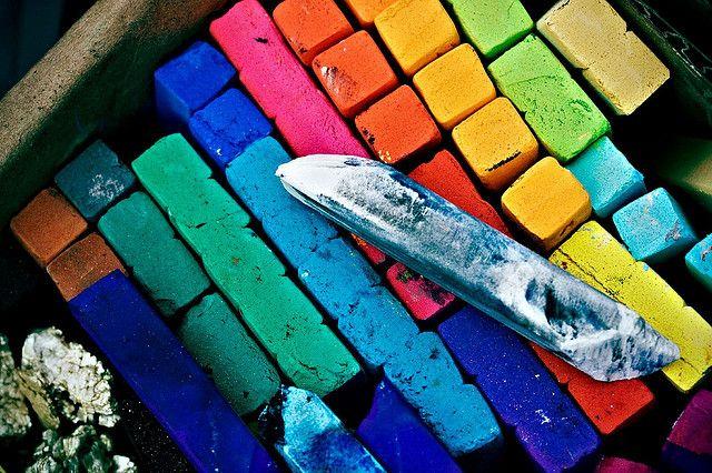 Cross Lomo Rainbow by cybertoad, via Flickr