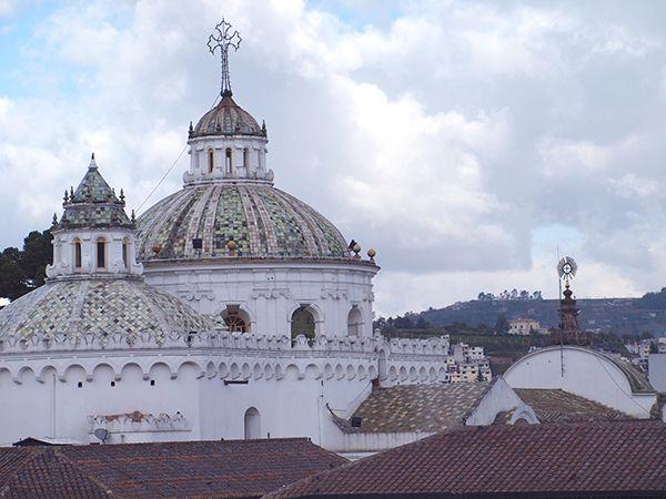 Vagacosmos Ecuador Quito Iglesias Ecuador Quito Pinterest - 12 cant miss sites in quito ecuador