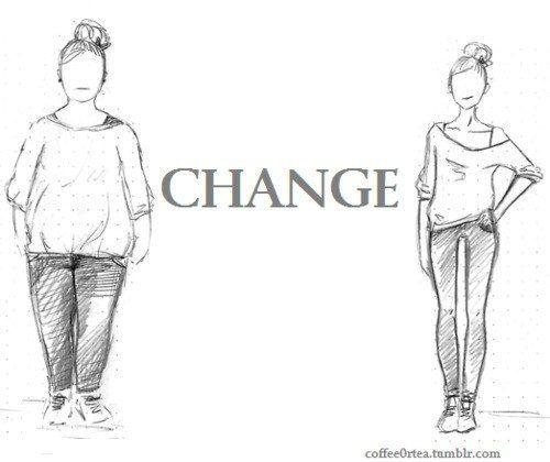 Ramdev baba weight loss diet in hindi