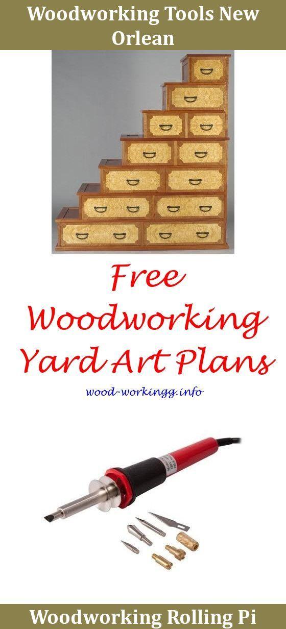 Hashtaglistwalpole Woodworkers Armoire Woodworking Plans