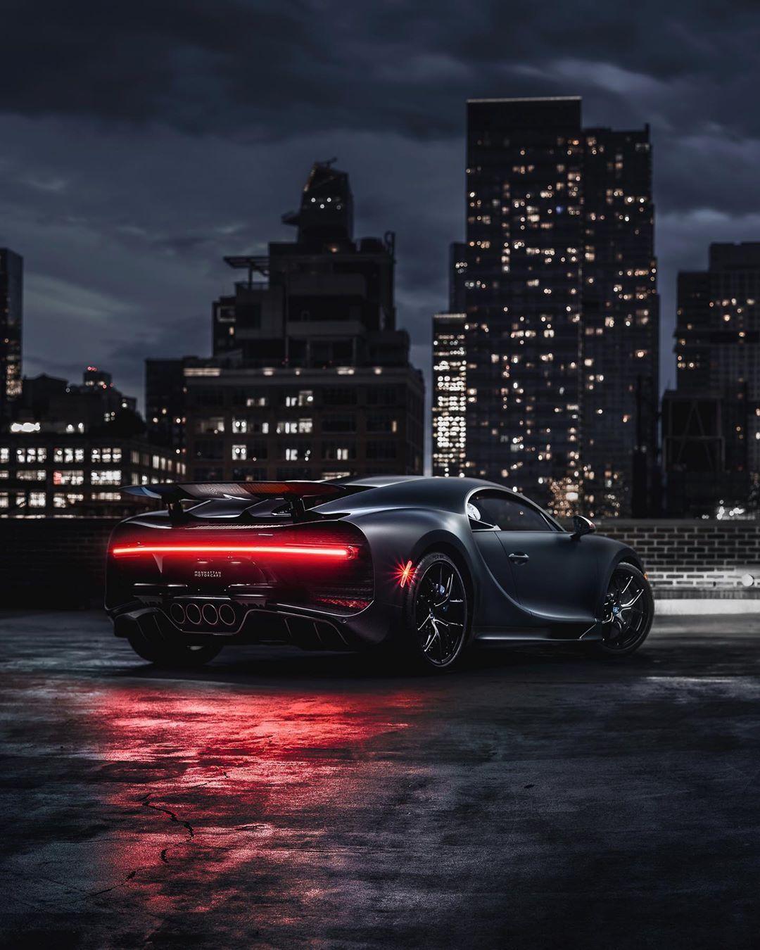 Omg Rate 0 100 In 2020 Bugatti Super Cars Bugatti Company