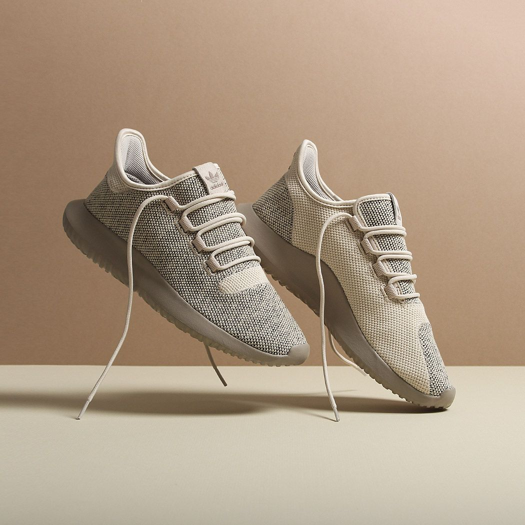 The Shadow launches Tubular adidas Knit at Urban Industry OwPnk80