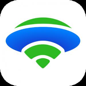 UFO VPN v2 7 0 [Premium] Fixed [Latest] | Mod Apk in 2019