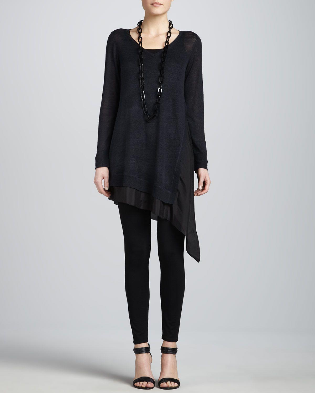 Eileen Fisher | Style II en 2018 | Pinterest | Moda estilo, Moda y Ropa