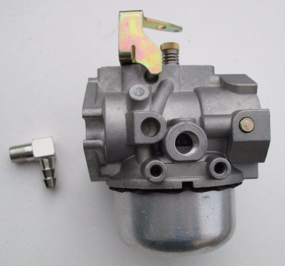 Carburetor For Kohler K301 K241 12HP 10HP Cast Iron Engines Carb Cub