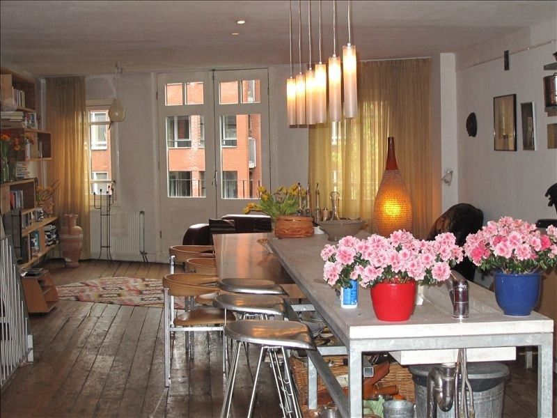 Apartment vacation rental in Amsterdam from VRBO.com! # ...