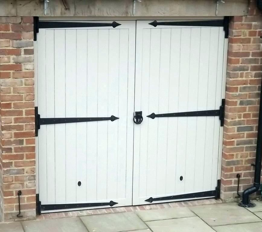 Garage Door Insulation Lowes Dilanbilalinfo Barn Door Garage Garage Door Design Garage Doors