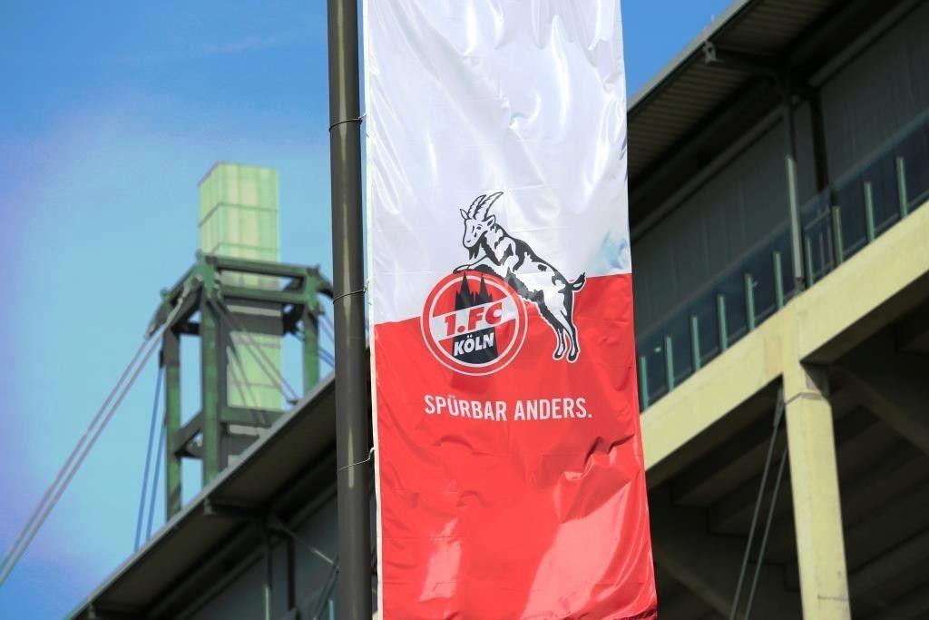 Mitgliederversammlung des 1. FC Köln in der LANXESS arena: Stimmung… #Featured #Sport_Gesundheit #1_FC_Köln #Abstimmung #Alexander_Wehrle