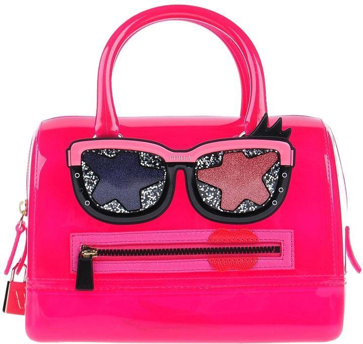 d5ed4670da Furla Handbags | Products | Bags, Furla, Furla purses