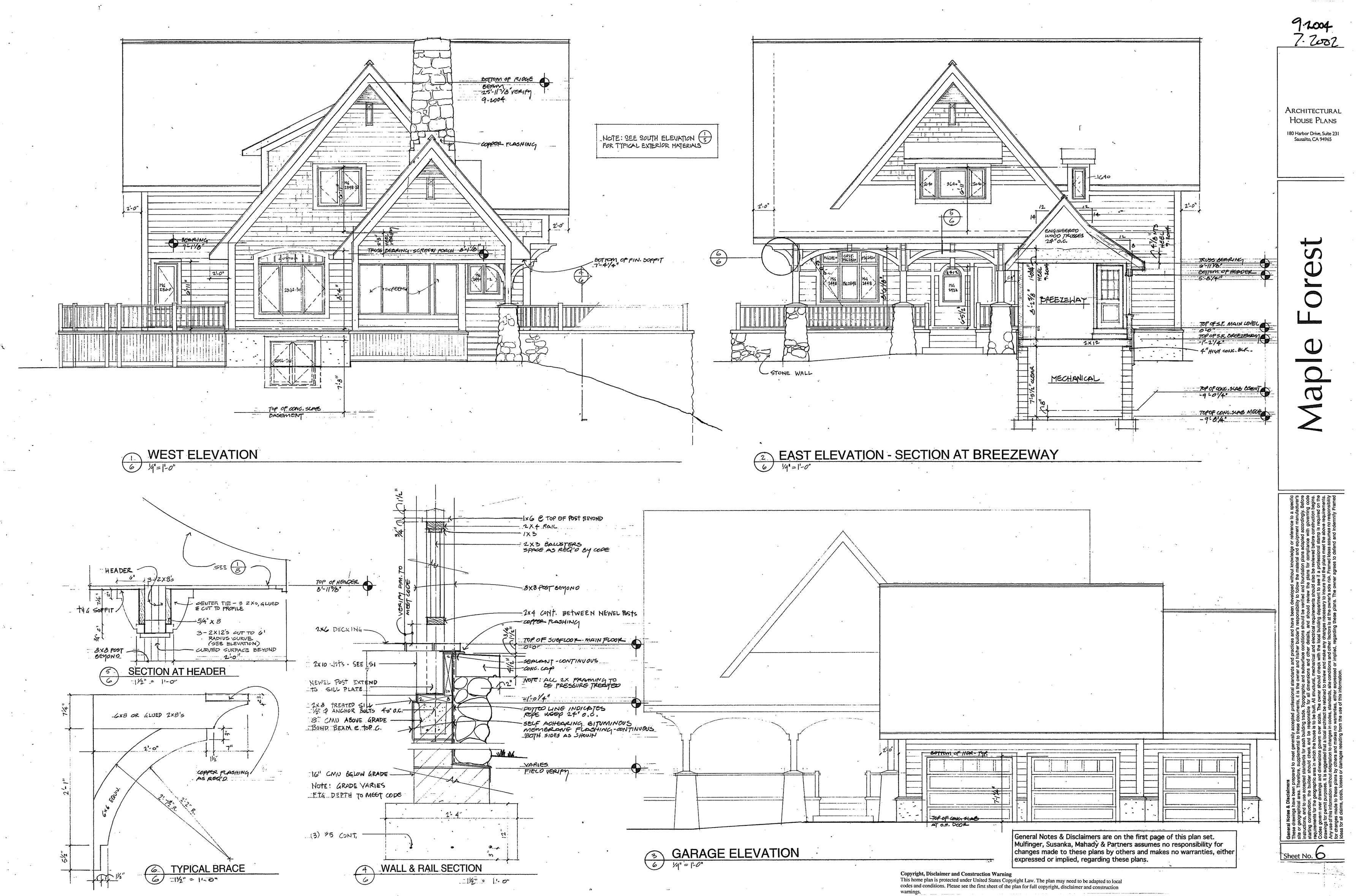 Architectural cad drawings bingbingwang pinterest Autocad house drawings