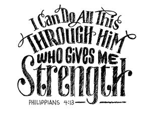 Cool Christian T-Shirt Designs | Christian sample tees | Pinterest ...