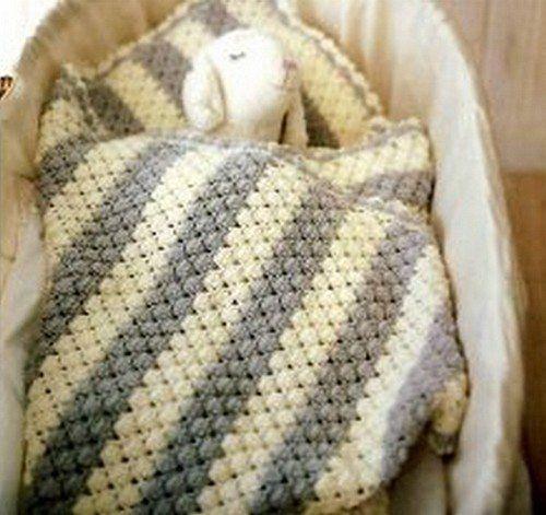 tuto plaid tricot pinterest plaid tuto et couvertures. Black Bedroom Furniture Sets. Home Design Ideas