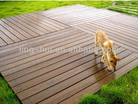 Outdoor timber flooring google search patio ideas pinterest outdoor timber flooring google search ppazfo
