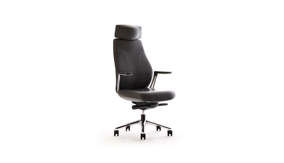 Fine Unity Highback Chair Keilhauer Super Comfortable Office Caraccident5 Cool Chair Designs And Ideas Caraccident5Info