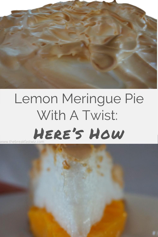 #lemonmeringuepie #lemon #meringuepie #meringue #dessert #lemonmeringue #brunch