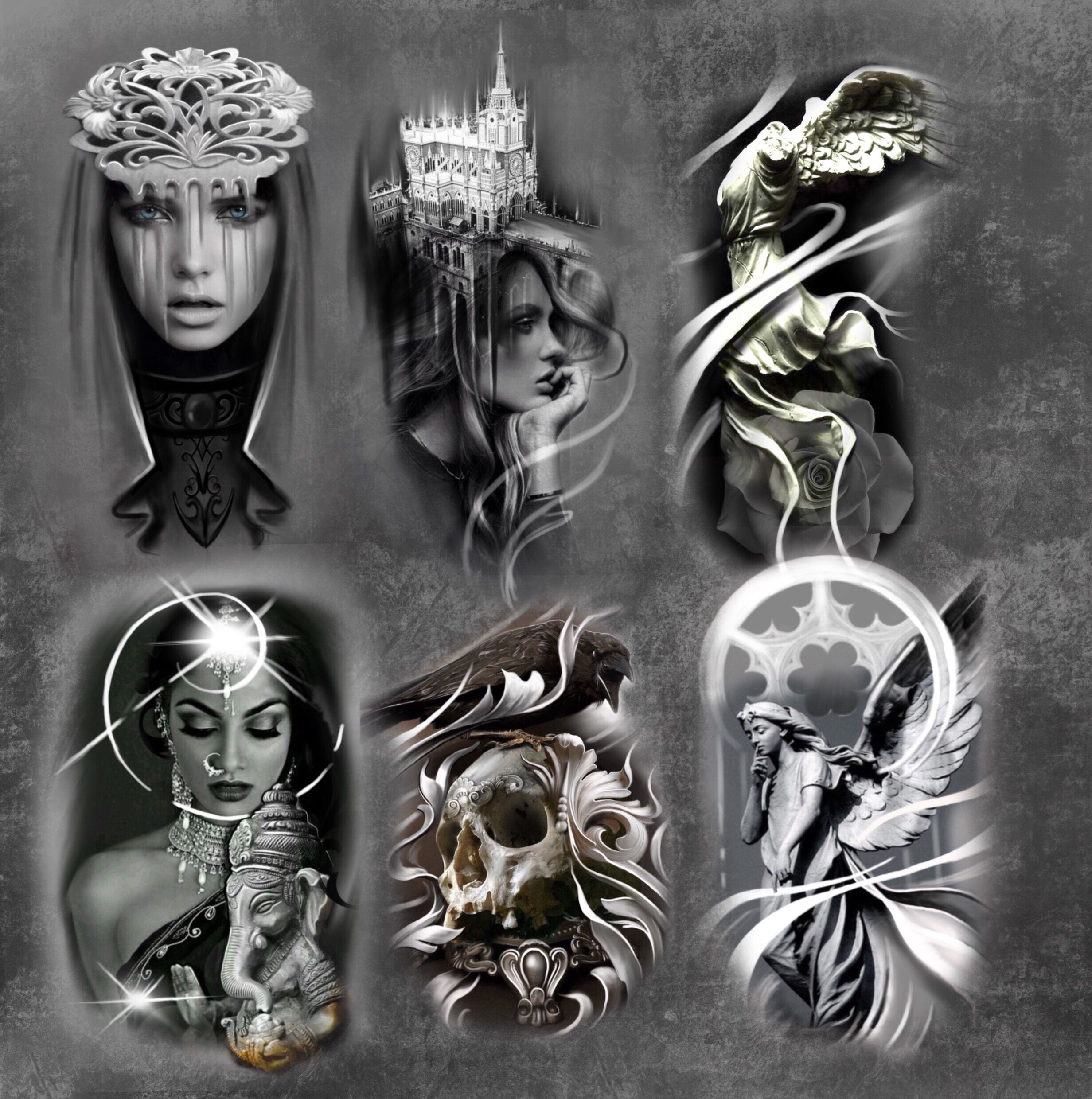 Pin By Andrew Mougios On Tattoos Pinterest Tattoo Designs
