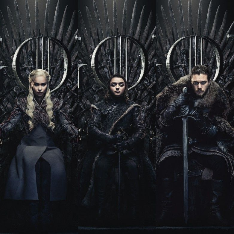 My Top 3 Favorite Game Of Thrones Characters Picture Doesn T Depict Order Game Of Thrones Characters Bts Photo Westeros