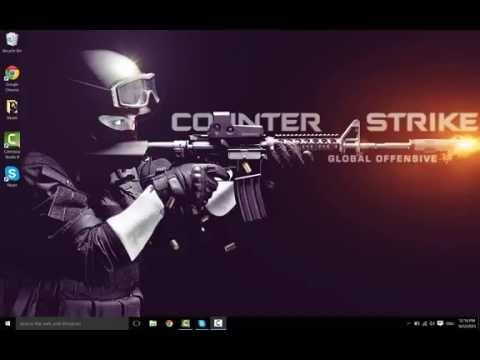 Exploring photo shop cs go csgofast cant login