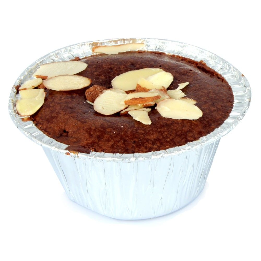 Buy Chocolava Veg Cup At Best Price From Monginis Shop Delicious Chocolate Cupcake Made More Interesting With Molten Choc Choco Lava Delicious Chocolate Choco