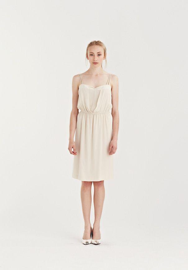 bridesmaid | juliette hogan | Bridesmaid, Occasion dresses