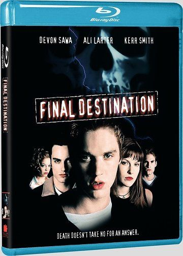 Destination Finale Cpasbien Films Et Series En Streaming Illimite Cpasbien Pl Films Complets Kerr Smith Films Complets Gratuits