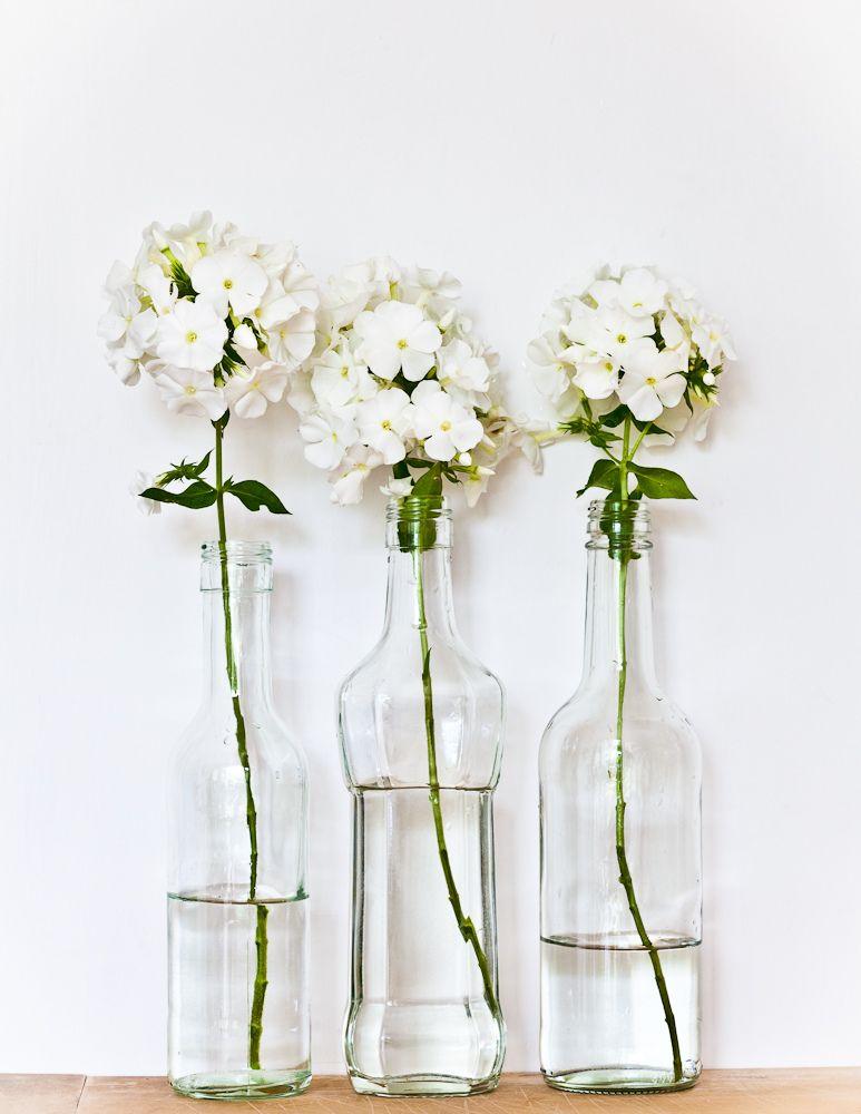 mmm... | 花 | Pinterest | Blumen, Shabby und Blumensträuße