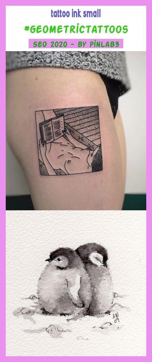 Tattoo ink small . tattoo ink ideas, tattoo ink colors, tattoo ink diy, tattoo ink