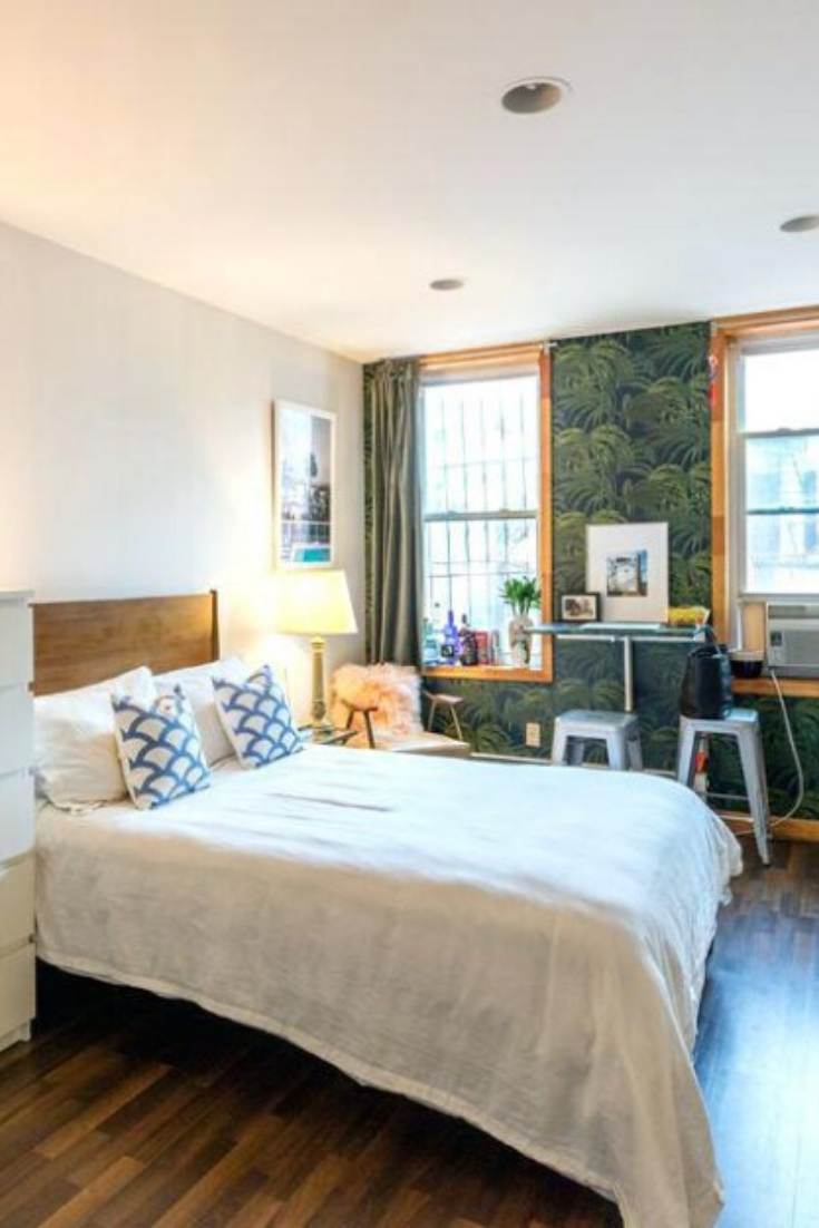 Affordable Condos Near Me Apartment decorating college