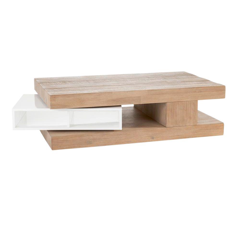 Pin On Coffee Table Design Ideas [ 1000 x 1000 Pixel ]