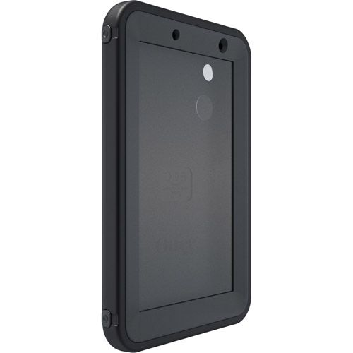 Otterbox Defender Series Case for Samsung Galaxy Tab II - Walmart.com