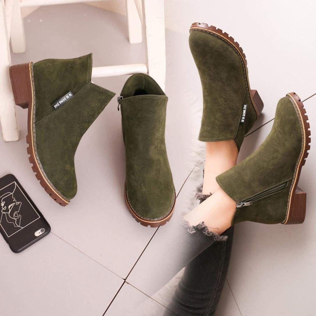 51b615e1269 Hemlock Women Dress Flat Shoes