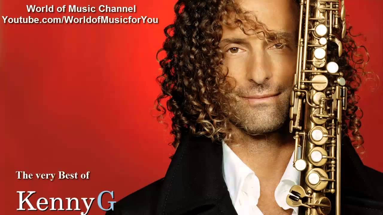 kenny g songbird mp3 free download
