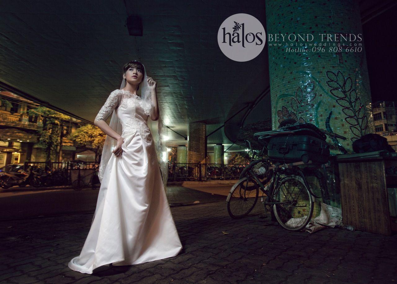 Wedding Photography Lighting Setup: Strobist Wedding Photography