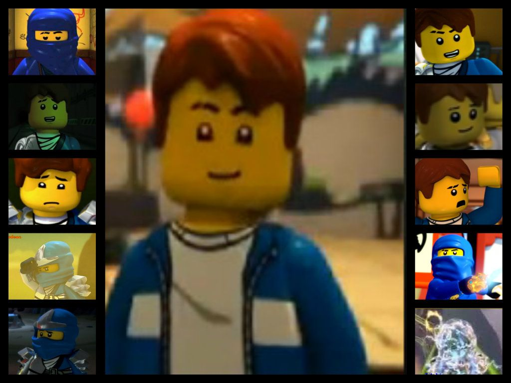 Pin By Darth Awesome On Ninjago One Of The Best Shows Ever