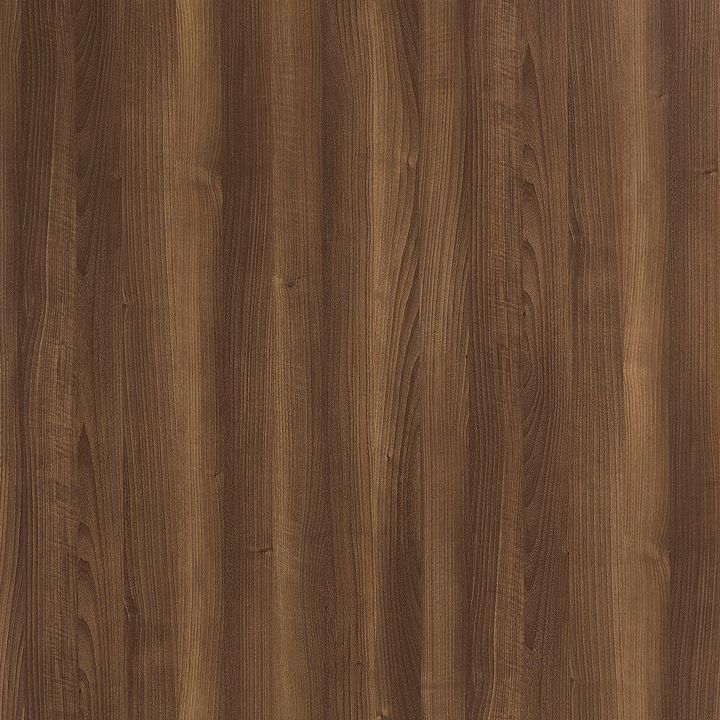 Wood Grains American Walnut Walnut Wood Texture Veneer Texture Walnut Texture