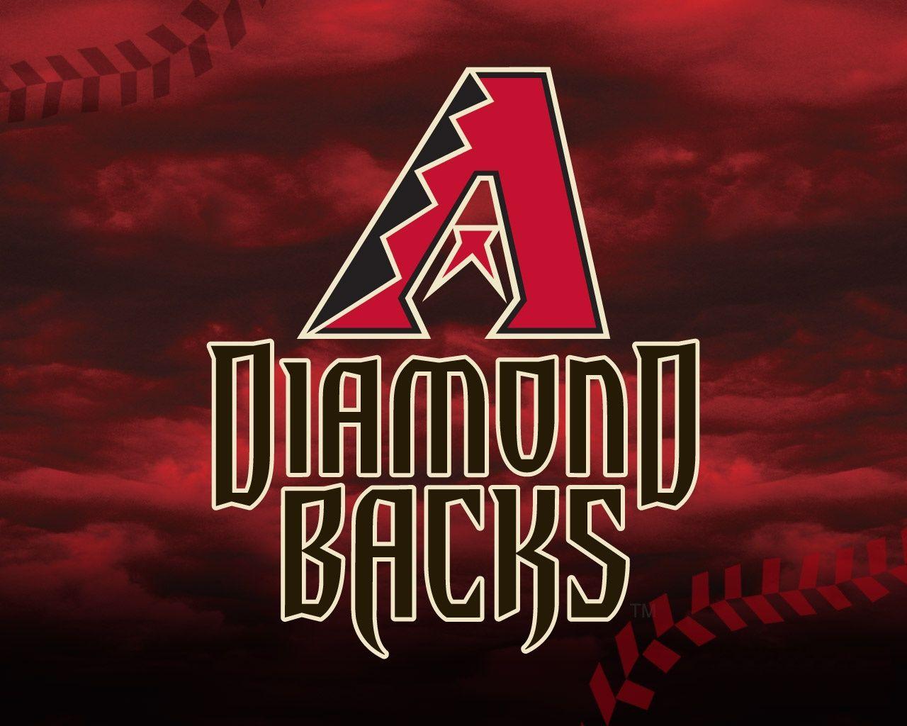 Resultado de imagen para arizona diamondbacks