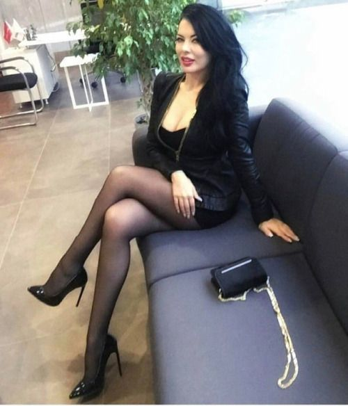 valuable information can slutload pantyhose male dominance opinion you