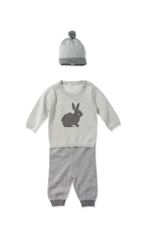 Easter Outfits & Gifts  Purebaby Organic