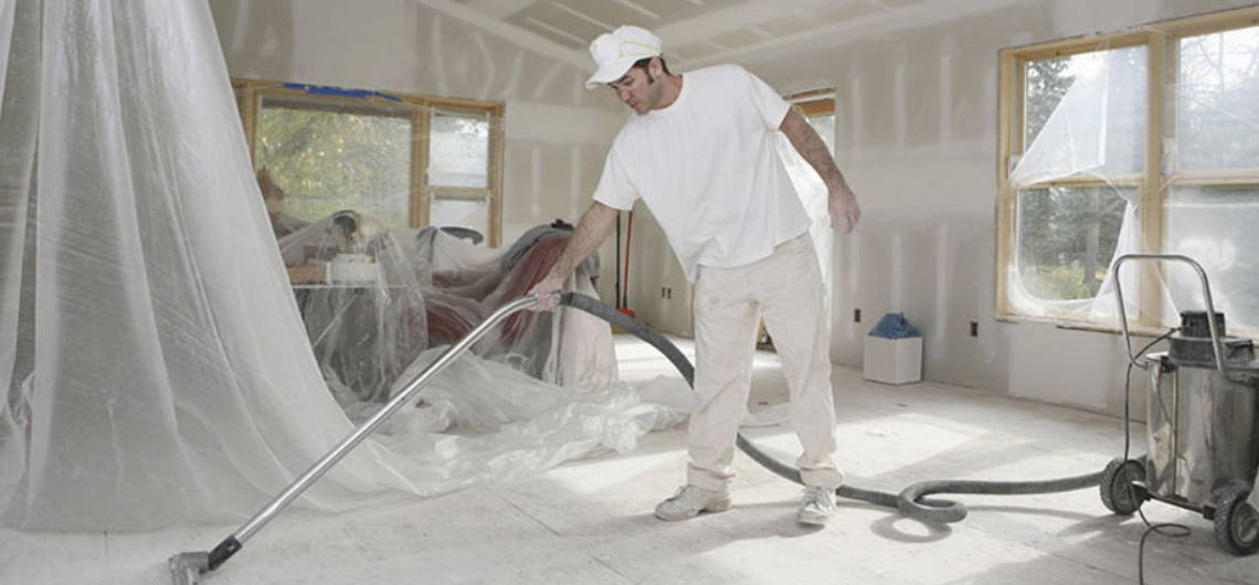You Can Know More About The Services Please Visit Http Www Wbcleaning Com Au Construction Cleaning Cleaning Service Deep Cleaning House