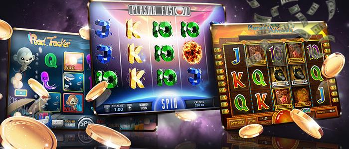lefty epiphone casino Casino