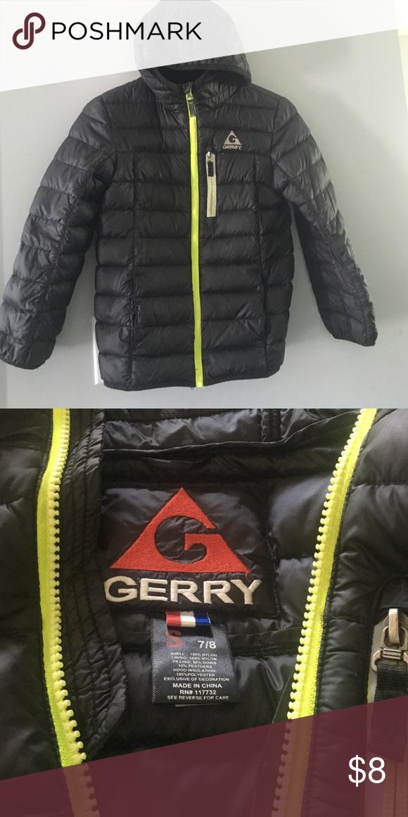 Black diamond jacket at costco