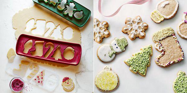L'arma segreta per decorare i #biscotti