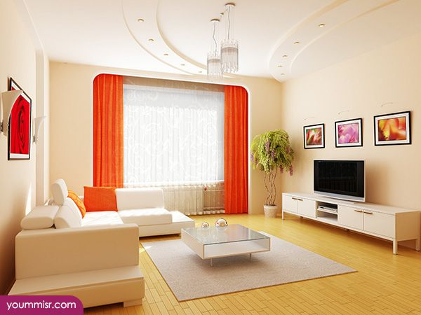 Home Furniture 2015 3d Interior Design Background 2016 Best Website Fantastic Furniture Decoration Interior Design