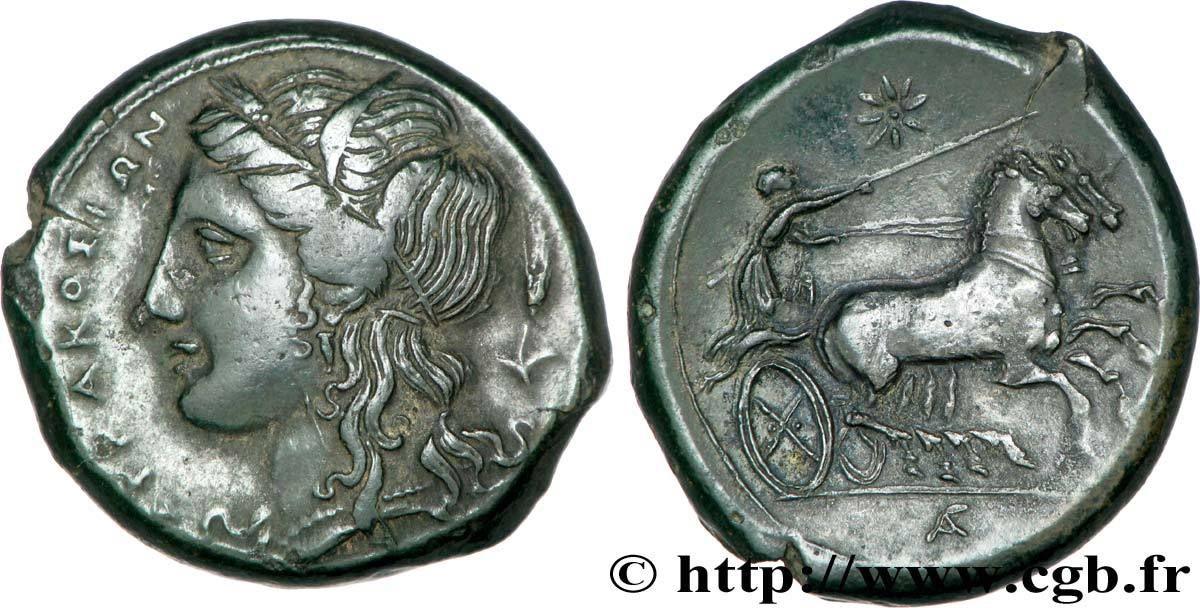 PARTHIAN EMPIRE GOTARZES I KING 96-91 BC PERSIA DRACHM ANCIENT SILVER COIN