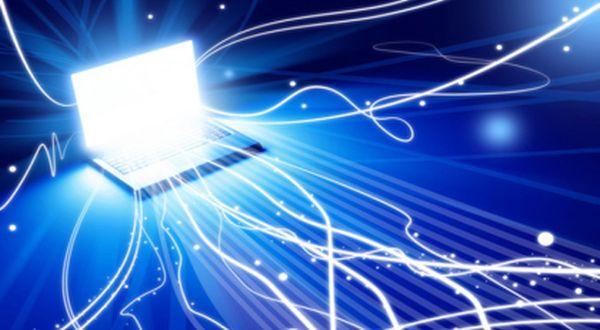 Cara Mempercepat Koneksi Internet Modem Dan Wifi Speedy Di Komputer