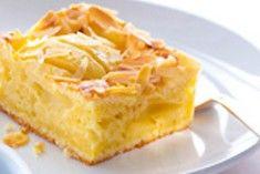 25 parasta ideaa pinterestiss apfelkuchen vom blech zuckerkuchen blech rezept apfelkuchen. Black Bedroom Furniture Sets. Home Design Ideas