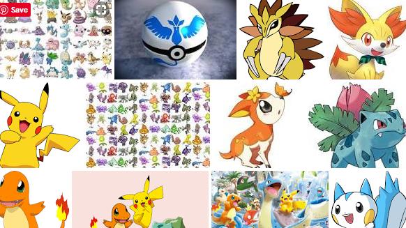 Big Head Promo Code Roblox Robux Promo Code List - Code Zf9h6opptcp2 Free Pokemon Go Promo Code List Reddit 2019